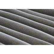 Tissu jersey sweat coton - Bio - Stenzo Textiles ® Stenzo Textiles ® - 3