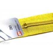 Fermeture Eclair ® lurex - maille nylon Fermetures Eclair - Prym ® - 2