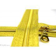 Fermeture Eclair ® lurex - maille nylon Fermetures Eclair - Prym ® - 5