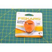 Elimeur de ciseaux Sewsharp Fiskars ®