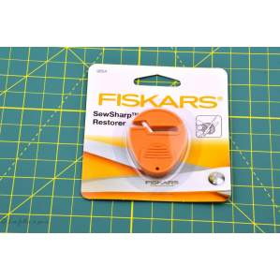 Elimeur de ciseaux Sewsharp Fiskars ® Fiskars ® - 1