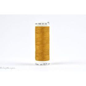 Fil à coudre Mettler ® Extra-Stark - 0174 METTLER ® - 1
