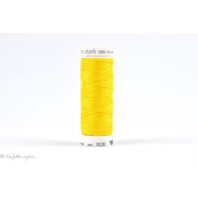 Fil à coudre Mettler ® Extra-Stark - 0120 METTLER ® - 1