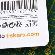 Ciseaux Fiskars ® pour enfants