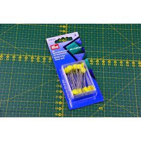 Epingles de couture quilting à tête fleur - Prym ® Prym ® - 1