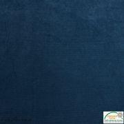 Tissu velours milleraies Autres marques - Tissus et mercerie - 3