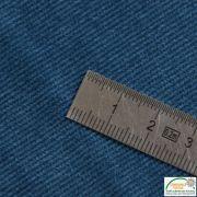 Tissu velours milleraies Autres marques - Tissus et mercerie - 8
