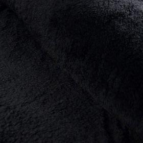 Tissu Teddy-Fourrure Mouton double face