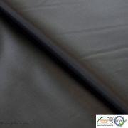 Tissu doublure en pongé Autres marques - 5