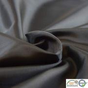 Tissu doublure en pongé Autres marques - 7
