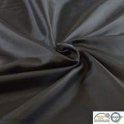 Tissu doublure en pongé Autres marques - 8