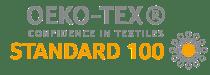 Certificat Oeko tex 100 - Madeira RAYON